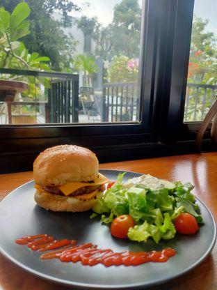 Foto 1 - Makanan di Kiila Kiila Cafe oleh Keinanda Alam