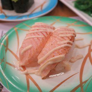 Foto 4 - Makanan di Ippeke Komachi oleh Astrid Wangarry