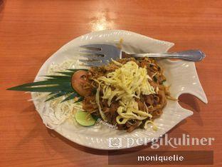 Foto 3 - Makanan(Pad Thai) di Bodaeng Thai oleh Monique @mooniquelie @foodinsnap