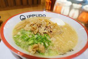 Foto Ippudo