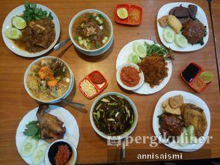 Foto - Makanan di Speed Resto oleh Annisa Ismi