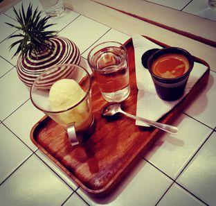 Foto 8 - Makanan di Zangrandi Grande oleh Kemal Fahmi