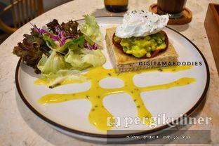 Foto 4 - Makanan di Lula Kitchen & Coffee oleh Andre Joesman