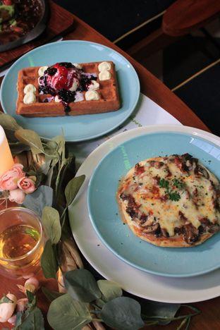 Foto 48 - Makanan di Nanny's Pavillon oleh Prido ZH