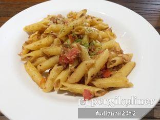 Foto 1 - Makanan di Lilikoi Kitchen oleh Diana