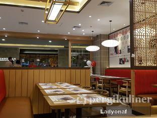 Foto 12 - Interior di SGD The Old Tofu House oleh Ladyonaf @placetogoandeat