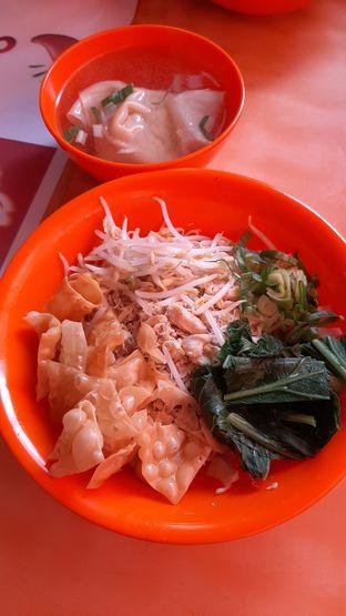 Foto 2 - Makanan di Mie Yamin C7 oleh Lia Harahap