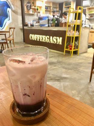 Foto 16 - Makanan di Kona Koffie & Eatery oleh Prido ZH