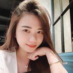 Foto Profil Juliana Kyoo