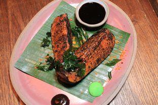 Foto 14 - Makanan di Gunpowder Kitchen & Bar oleh Prido ZH