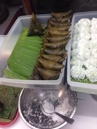 Foto review Putu Bambu Medan oleh Kelvin Agung 4
