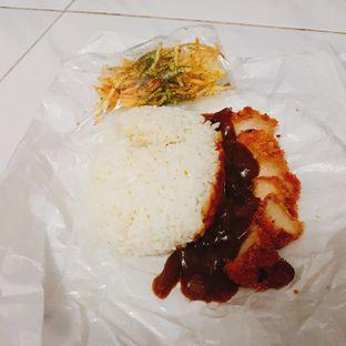 Foto 1 - Makanan di Soto Asaka oleh El Yudith
