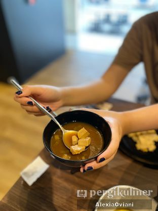 Foto 2 - Makanan di GAEMBULL oleh @gakenyangkenyang - AlexiaOviani