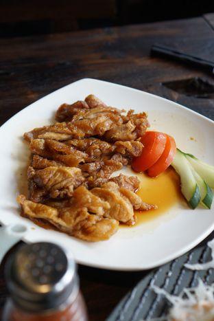 Foto 4 - Makanan di Sakana Resto oleh Kevin Leonardi @makancengli