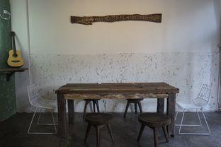 Foto 19 - Interior di Janjian Coffee oleh yudistira ishak abrar