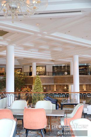 Foto 6 - Interior di Fountain Lounge - Grand Hyatt oleh Darsehsri Handayani