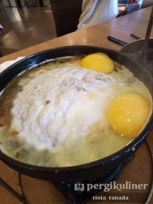Foto 1 - Makanan di Raa Cha oleh Rinia Ranada