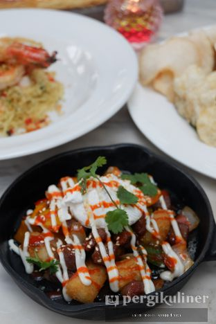 Foto 9 - Makanan di Odysseia oleh Oppa Kuliner (@oppakuliner)