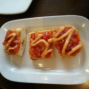 Foto 14 - Makanan di Pizza Hut oleh Andin | @meandfood_