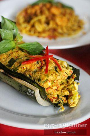 Foto review Redbox Manadonese Food By BOX Inc. oleh foodinrupiah 3