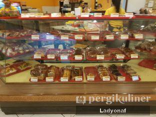 Foto review Elta Tan Ek Tjoan oleh Ladyonaf @placetogoandeat 7