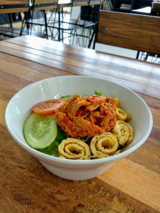 Foto 5 - Makanan di Mumule Coffee oleh Ika Nurhayati
