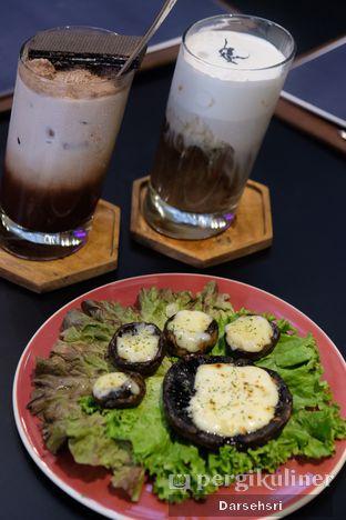 Foto 8 - Makanan di Kavove Cafe oleh Darsehsri Handayani