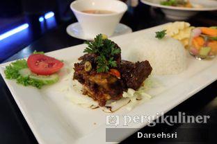 Foto 4 - Makanan di Thirty Three by Mirasari oleh Darsehsri Handayani