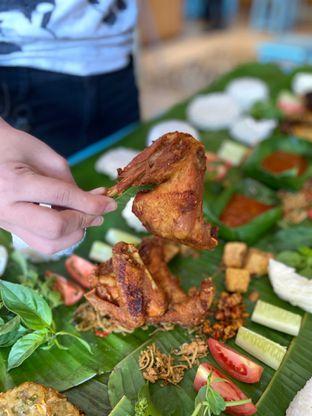 Foto 5 - Makanan di Warung Talaga oleh Levina JV (IG : levina_eat )