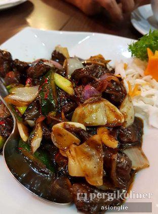 Foto 3 - Makanan di Ta Wan oleh Asiong Lie @makanajadah