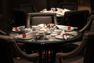 Foto 1 - Interior di Li Feng - Mandarin Oriental Hotel oleh Prajna Mudita