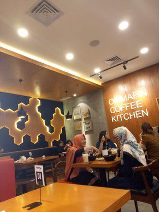 Foto review Omija oleh Rani Nathania 3