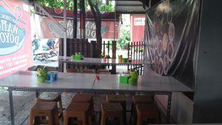 Foto review Warung Doyong oleh Review Dika & Opik (@go2dika) 3
