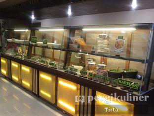 Foto review Saung Galah oleh Tirta Lie 8