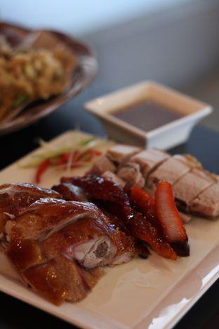 Foto 7 - Makanan di The Fat Pig oleh thehandsofcuisine