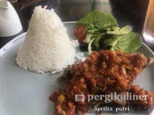 Foto 2 - Makanan di Ubud Spice oleh Aprilia Putri Zenith