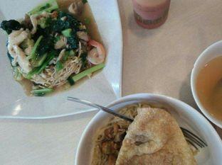 Foto - Makanan di Bakmi GM oleh Review Dika & Opik (@go2dika)