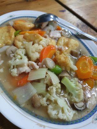 Foto 9 - Makanan di Cabe Rawit (Cawit) oleh imanuel arnold