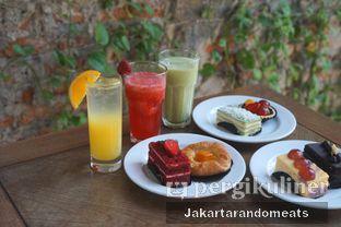 Foto review Ruma Eatery oleh Jakartarandomeats 3