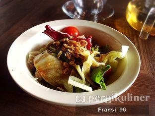 Foto 1 - Makanan di Ishigamaya oleh Fransiscus