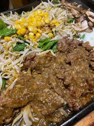 Foto 3 - Makanan di Zenbu oleh Duolaparr