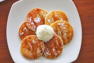 Foto 1 - Makanan di Burgundy oleh Ana Farkhana