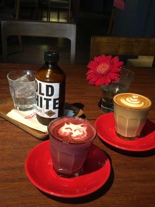 Foto 4 - Makanan di Tanamera Coffee Roastery oleh RI 347 | Rihana & Ismail