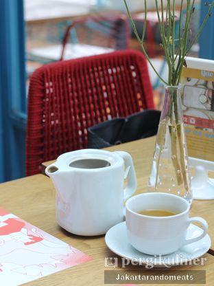 Foto review Yelo Eatery oleh Jakartarandomeats 10