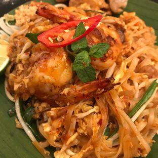 Foto 5 - Makanan di Nam Cafe Thai Cuisine oleh Levina JV (IG : @levina_eat & @levinajv)
