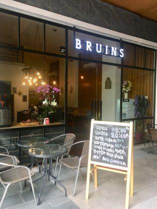 Foto review Bruins Coffee oleh Prido ZH 11