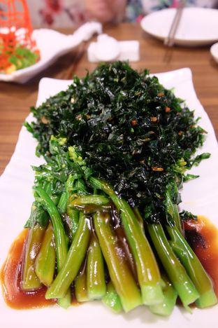Foto 6 - Makanan(Kailang Hongkong Dua Rasa) di Sanur Mangga Dua oleh Yuli || IG: @franzeskayuli