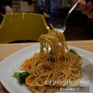 Foto 2 - Makanan di Cafe MKK oleh Erosuke @_erosuke