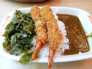 Foto - Makanan di Yoshinoya oleh @duorakuss