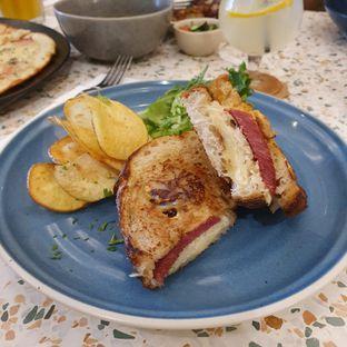 Foto review Hasea Eatery oleh Naomi Suryabudhi 1